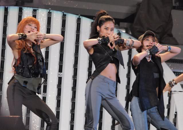 [PERF][22.05.10] 4Minute biểu diễn tại 2010 Dream Concert CS011792249_35900_27737