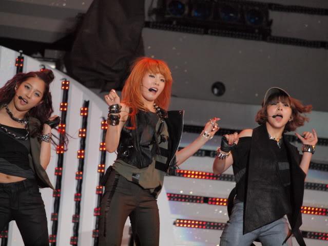 [PERF][22.05.10] 4Minute biểu diễn tại 2010 Dream Concert CS011792275_35900_27737