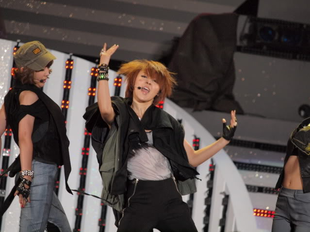 [PERF][22.05.10] 4Minute biểu diễn tại 2010 Dream Concert CS011792344_35900_27737