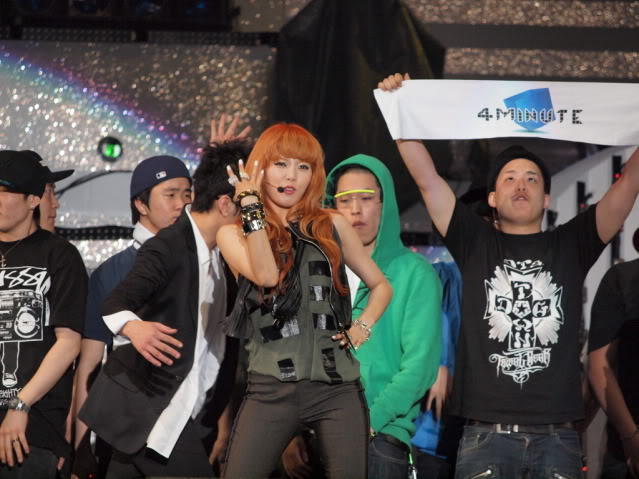 [PERF][22.05.10] 4Minute biểu diễn tại 2010 Dream Concert CS011792351_35900_27737