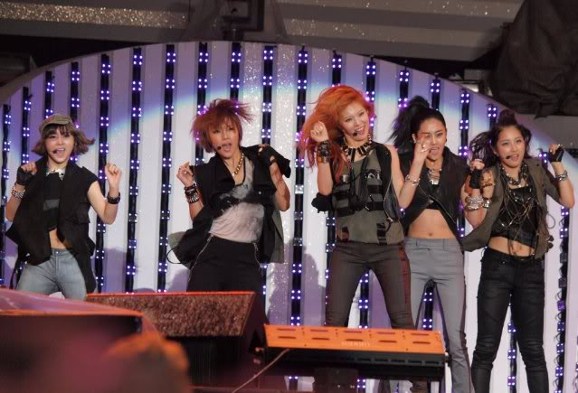 [PERF][22.05.10] 4Minute biểu diễn tại 2010 Dream Concert CS011792361_35900_27737
