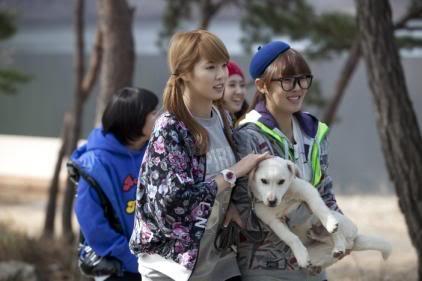 [SHOW][15.06.10] HyunAh và một hành trình cùng Invincible Youth – Những bức hình chưa từng tiết lộ CS012431715_35900_30619