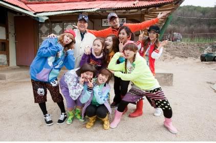 [SHOW][15.06.10] HyunAh và một hành trình cùng Invincible Youth – Những bức hình chưa từng tiết lộ CS012431727_35900_30619