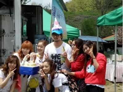 [SHOW][15.06.10] HyunAh và một hành trình cùng Invincible Youth – Những bức hình chưa từng tiết lộ CS012431878_35900_30619