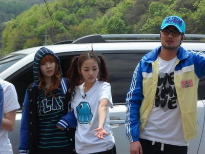[SHOW][15.06.10] HyunAh và một hành trình cùng Invincible Youth – Những bức hình chưa từng tiết lộ CS012431919_35900_30619