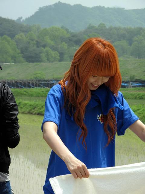 [SHOW][15.06.10] HyunAh và một hành trình cùng Invincible Youth – Những bức hình chưa từng tiết lộ CS012431934_35900_30619