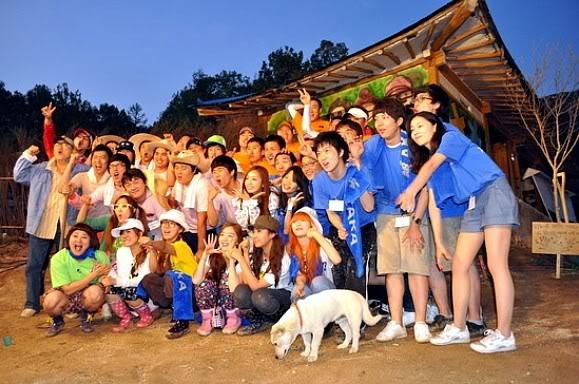 [SHOW][15.06.10] HyunAh và một hành trình cùng Invincible Youth – Những bức hình chưa từng tiết lộ CS012431972_35900_30619