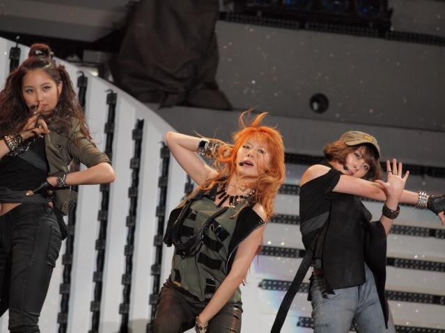 [PERF][22.05.10] 4Minute biểu diễn tại 2010 Dream Concert TL011792325_35900_27737