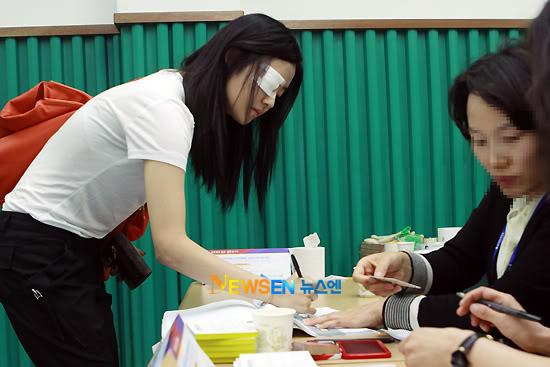 [OTHER][02.06.10] GaYoon lần đầu tiên đi bầu cử VZ011771117_35900_27615
