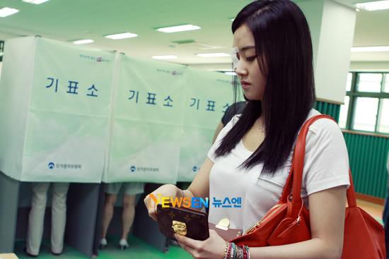 [OTHER][02.06.10] GaYoon lần đầu tiên đi bầu cử VZ011771150_35900_27615