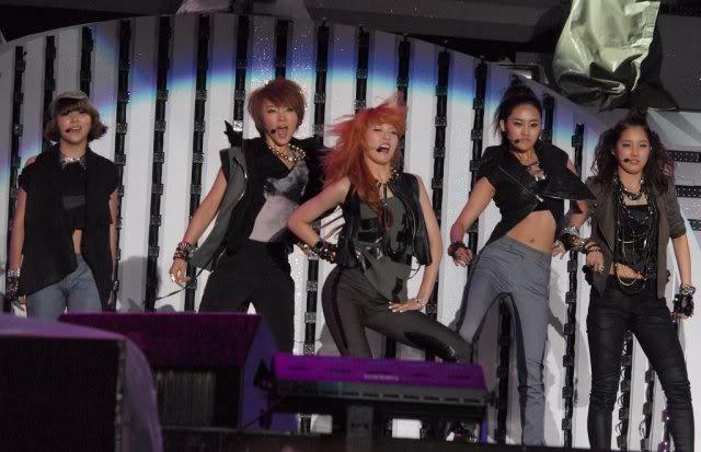 [PERF][22.05.10] 4Minute biểu diễn tại 2010 Dream Concert VZ011792371_35900_27737