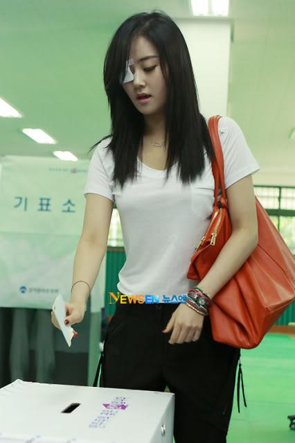 [OTHER][02.06.10] GaYoon lần đầu tiên đi bầu cử ZL011771114_35900_27615