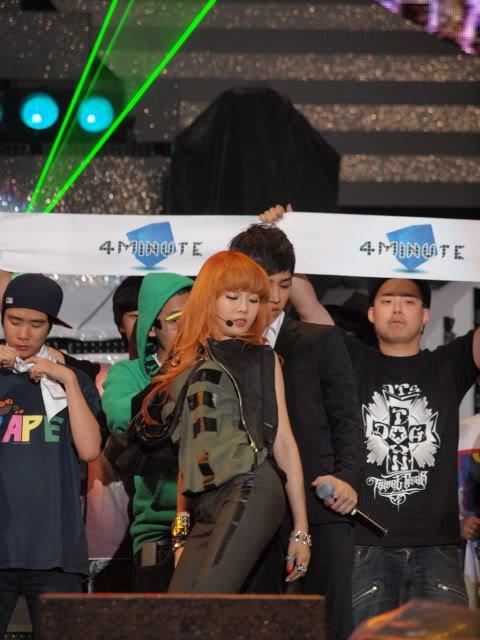 [PERF][22.05.10] 4Minute biểu diễn tại 2010 Dream Concert ZL011792364_35900_27737