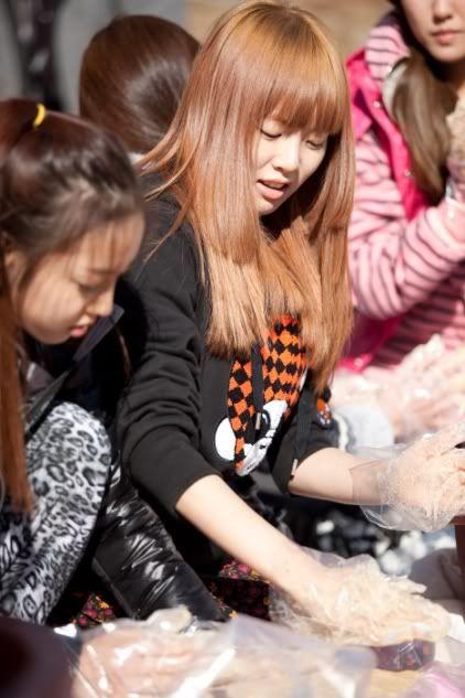 [SHOW][15.06.10] HyunAh và một hành trình cùng Invincible Youth – Những bức hình chưa từng tiết lộ ZL012431811_35900_30619