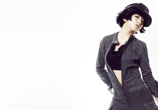 [OFFICIAL][27.05.10] Hình ảnh chính thức của 4minute cho mini-album HuH ( + 4 pics new) Site007