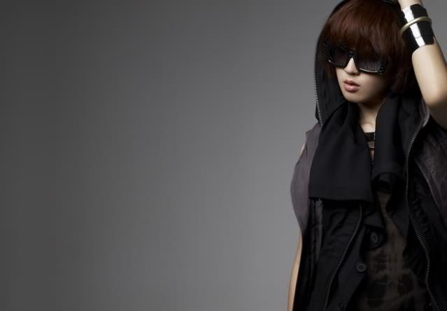 [OFFICIAL][27.05.10] Hình ảnh chính thức của 4minute cho mini-album HuH ( + 4 pics new) Site010