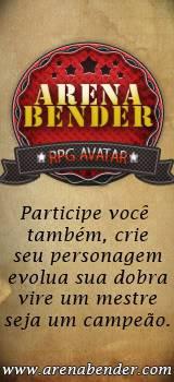 Forum gratis : Planeta Avatar V5 - Portal Arenabanner