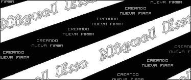 //*// Miguel_Exe's Factory //*// Creandobymiguelexe-1
