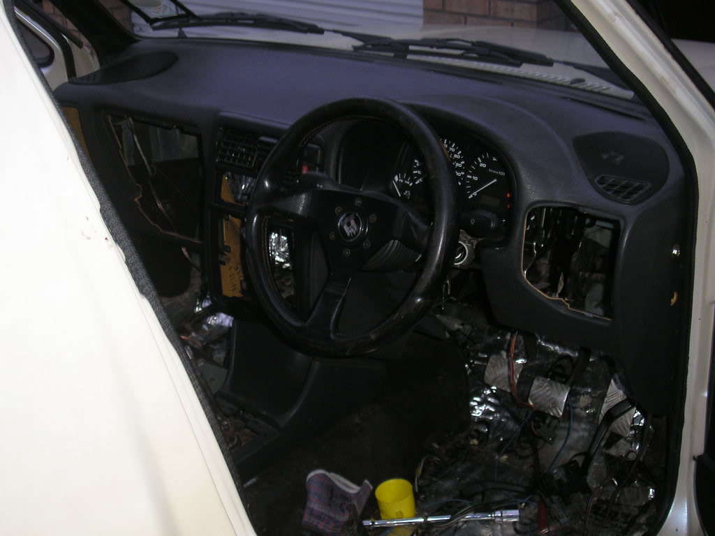 caddy project breaking P2220002