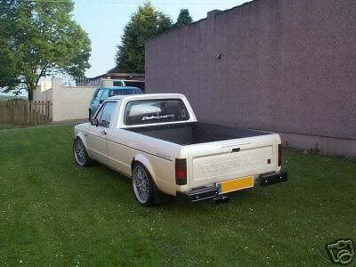 my old caddy, the old girls home!! we new pics on page 2 Caddy1