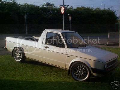 my old caddy, the old girls home!! we new pics on page 2 Caddy2