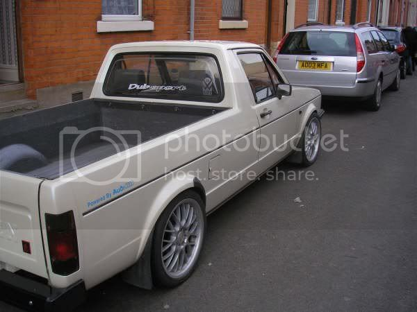 my old caddy, the old girls home!! we new pics on page 2 Caddyside