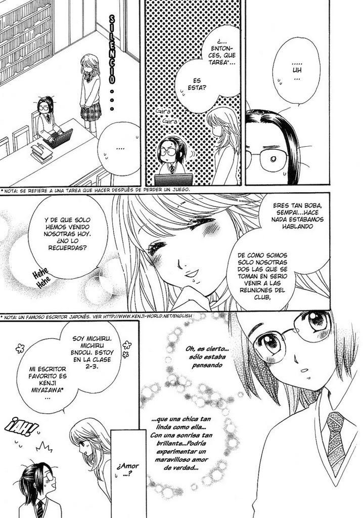 Real Love <3 !! YuriShimai5-p085
