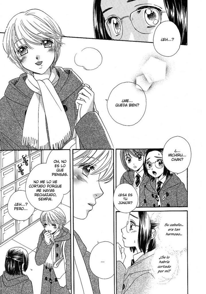 Real Love <3 !! YuriShimai5-p097