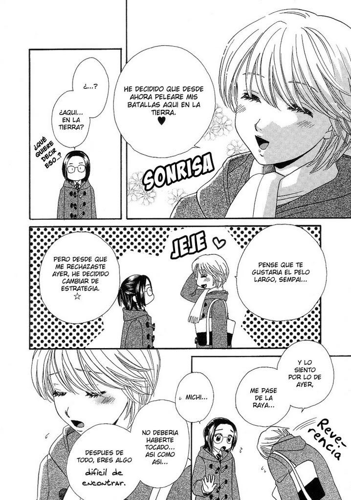Real Love <3 !! YuriShimai5-p098