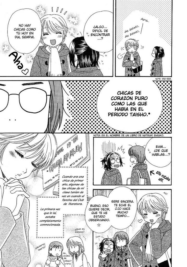 Real Love <3 !! YuriShimai5-p099