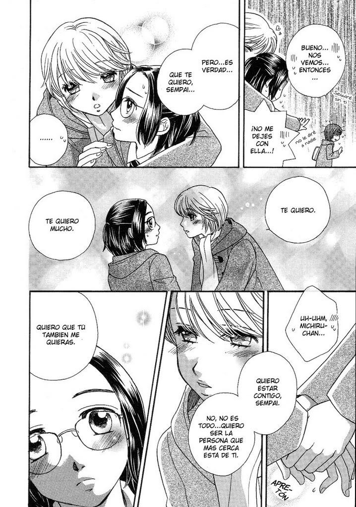 Real Love <3 !! YuriShimai5-p104