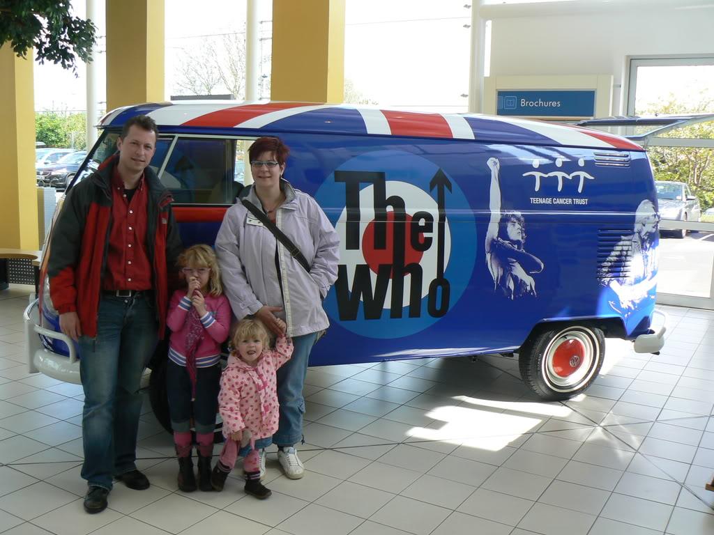 De coolste bus foto's P1010865