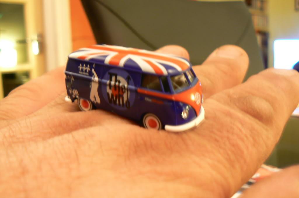 VW Miniaturen - Pagina 3 P1040119