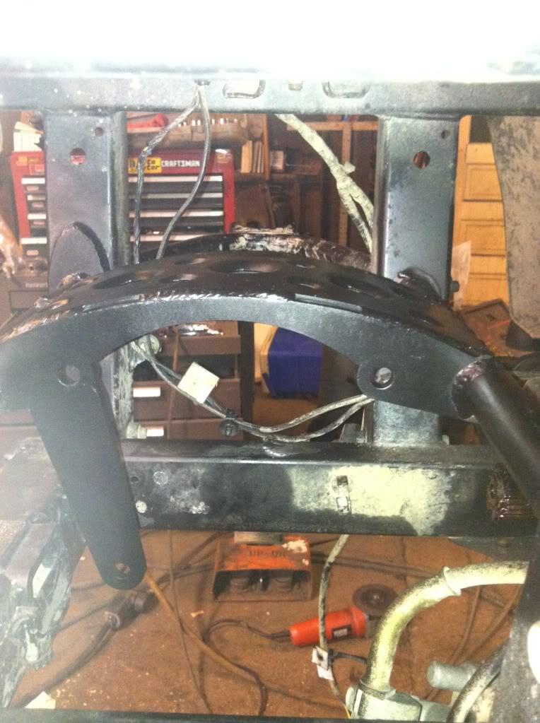 660 differential mount rebuild Null_zps215da364