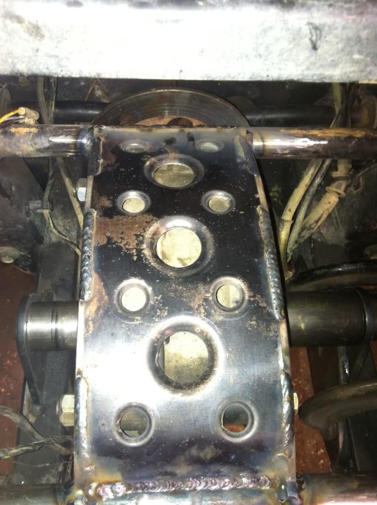 660 differential mount rebuild Null_zpsae0e4079