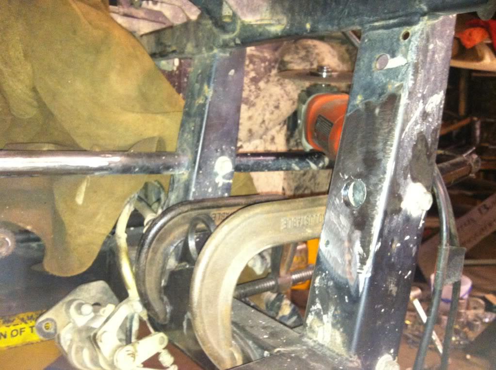 660 differential mount rebuild Null_zpsc36dd801