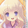 Akizuki [&] Friends Nina3-1