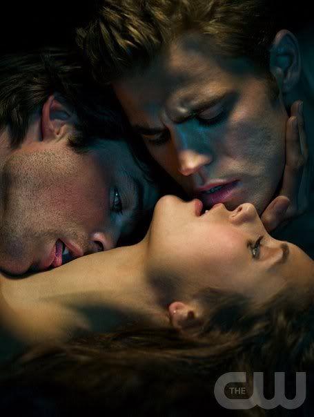 Vampire Diaries {Cronicas Vampiricas - LJ Smith} Vd1001