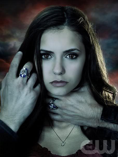 Vampire Diaries {Cronicas Vampiricas - LJ Smith} Vd1002