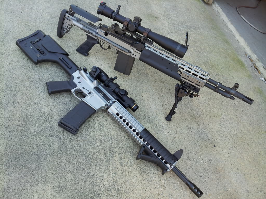 Let's see your other cool firearms. - Page 2 20130313_152755_zpsa00510bf