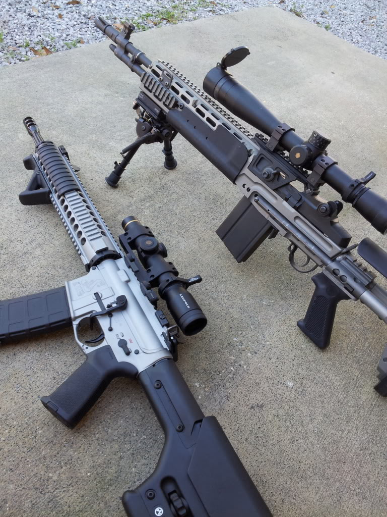 Let's see your other cool firearms. - Page 2 20130313_152917_zpseb4e52bb