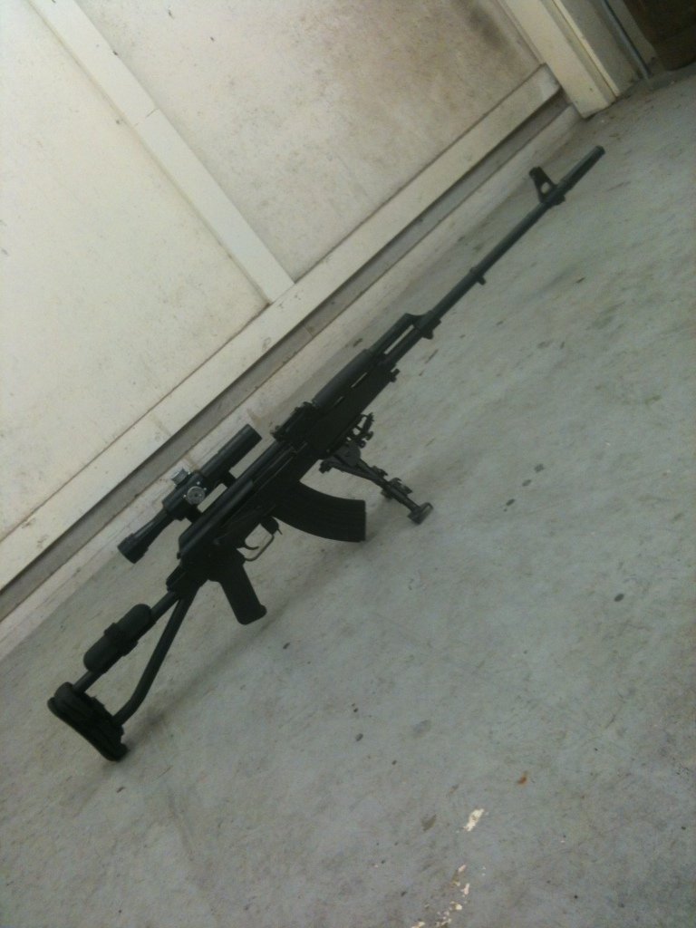 AK corto para pana 316e4346