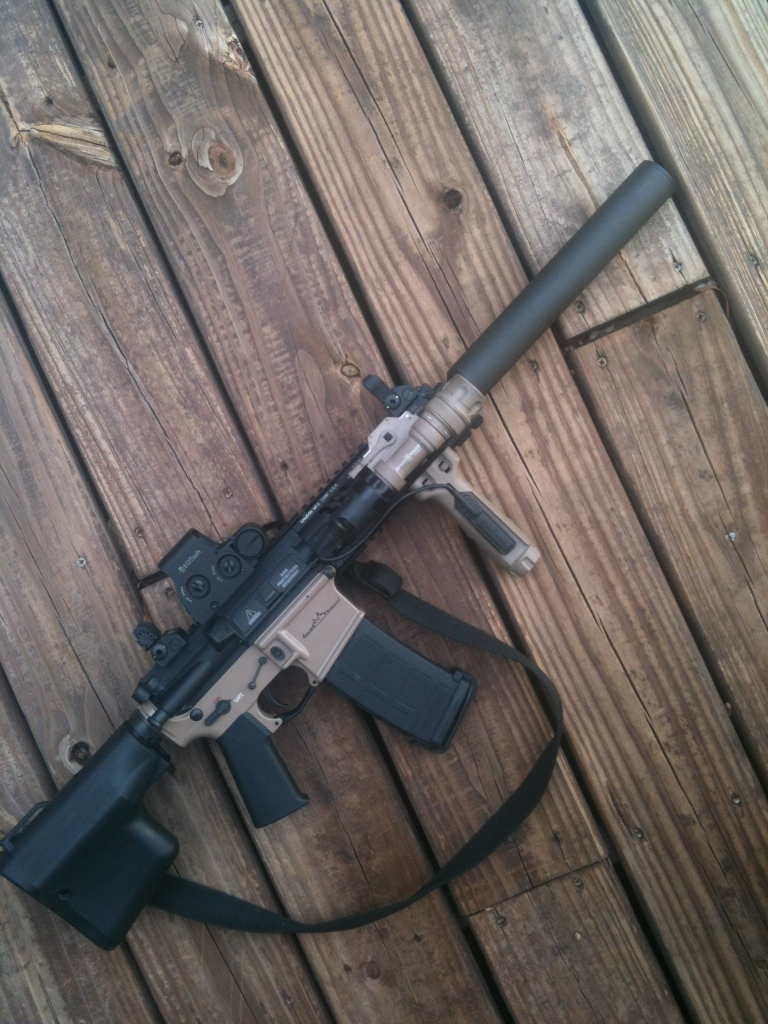 Let's see your other cool firearms. - Page 2 652E25F6-6160-490A-A8B3-3B74EB293082-5784-000006426BEFCE83