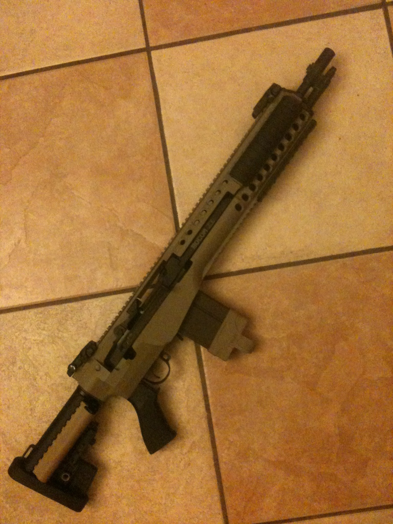 Let's see your other cool firearms. - Page 2 F261DA9B-8177-4249-9FFC-E1C649C75D75-2281-0000030854DDE7CD