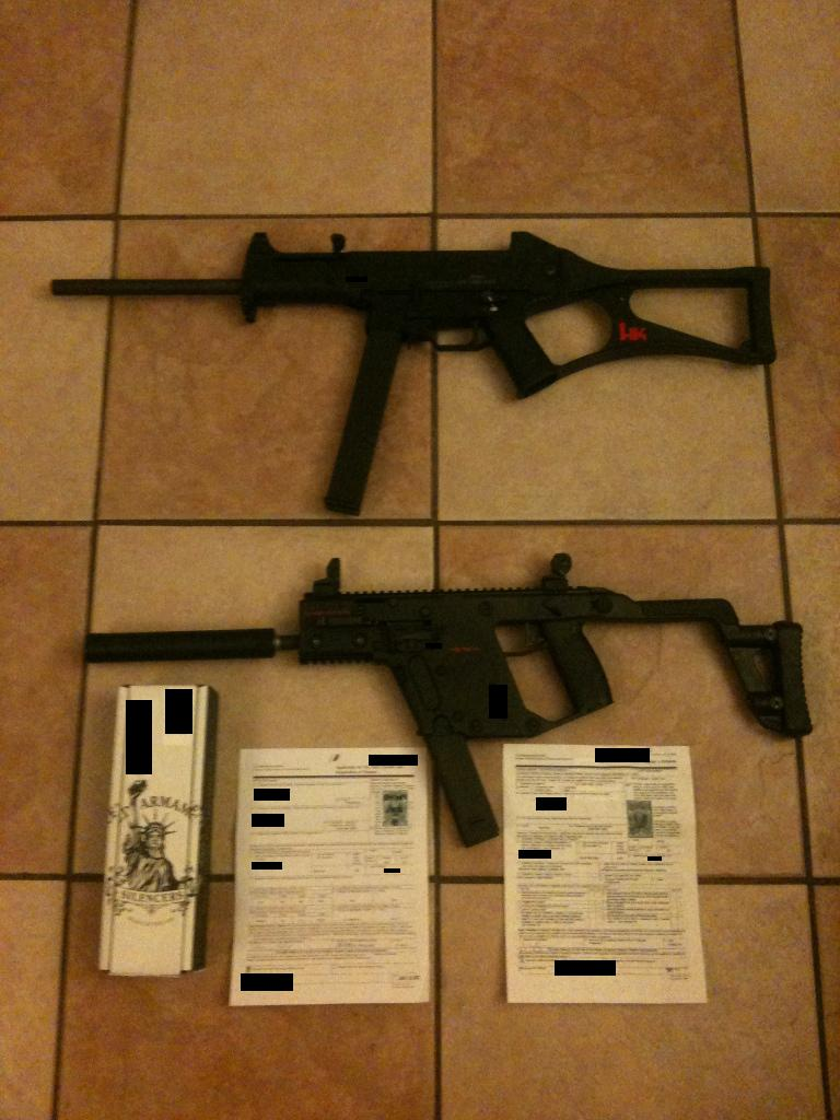 Let's see your other cool firearms. - Page 2 KRISSVSUSC-1