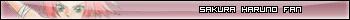 ~•~(`||Sakura Haruno Fan Club||´)~•~ 6gcjmg9