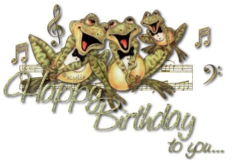 frog , с Днём рождения ! 25255FIMVTemp25255FShow25255FATT-1