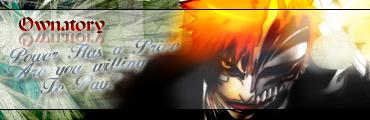 Blaze's Gallery~ AviSig10copy
