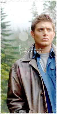 Hunters [Reste 1/4] Avaackles7