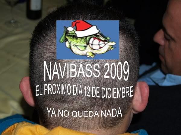 NAVIBASS 2009 - Página 2 CARTELANUNCIADORDELNAVIBASS2009